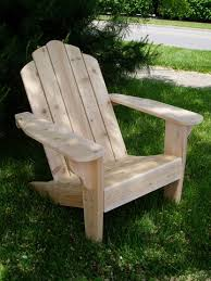 Handmade Wooden Outdoor Furniture by Adirondack Chairs Polywood Furniture Wood Outdoor Chairs
