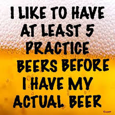 Funny Beer Memes - pin by sandy smith on beer pinterest website humor and beer