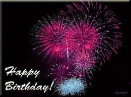 Happy Birthday Wishes Animation For Birthday Wishes Gif Animation Gif Images Download