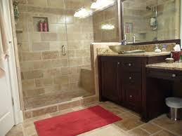 Small Apartment Bathroom Ideas Contemporary Small Apartment Bathroom Design Decor Ideas For