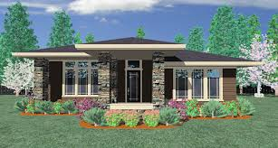prairie home designs wonderful prairie home plan 8592ms architectural designs