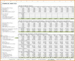 Loan Spreadsheet 7 Excel Rental Property Spreadsheet Excel Spreadsheets Group