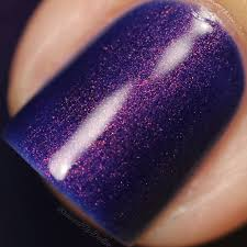 opi turn on the northern lights vedo ro cosmetice profesionale accesorii opi turn on the