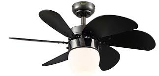 hugger ceiling fans with light 30 ceiling fan with light designs hugger contemporary lighting