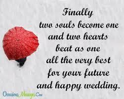 happy wedding message wedding message to a friend tbrb info