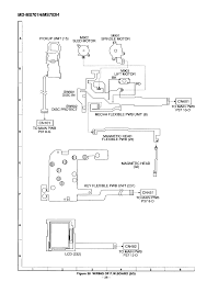 motor connections diagrams c354 motor wiring diagram single phase