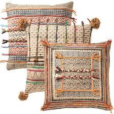 Striped Cushions Online Decorative Scatter Cushions Myakka Co Uk