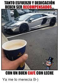 Memes Cafe - 25 best memes about cafe con leche cafe con leche memes