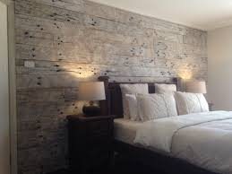 How To Whitewash Wood Paneling Timber Wall Panels Recycled Timber Wall Northern Rivers Timber