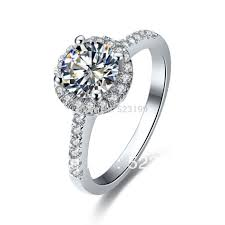 wedding band cost free diamond rings diamond rings cost diamond rings cost what