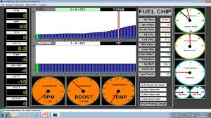 power mods engine management system