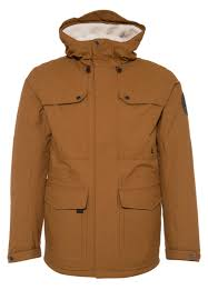 mens cycling jackets sale dare 2b ski jackets sale men jackets u0026 gilets dare 2b gallant
