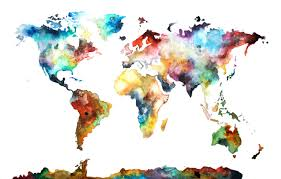 Australian Time Zone Map by Review Of Country Experiences Of Global Fund Hiv Marps Proposal