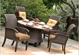 discount cast aluminum patio furniture furniture garden patio furniture stunning outdoor furniture near