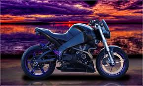 buell lightning motorcycles for sale