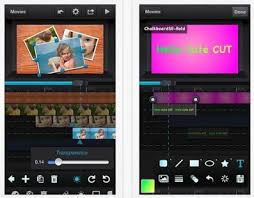 video editor pro video maker 2018 android apps on google play