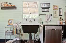Clogged Kitchen Sink Drano by Unclog Kitchen Sink Unclogging Kitchen Sink Decorating Ideas