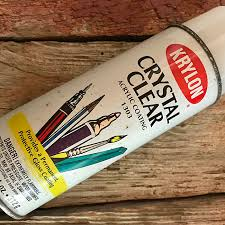 should i put a top coat on painted cabinets top coats and sealers for crafts a comprehensive guide