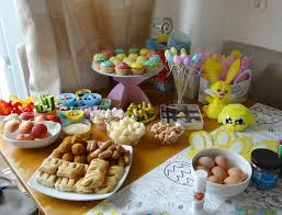 easter weekend activities decorating easter ideas