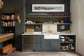 kitchen cabinet storage solutions near me 38 unique kitchen storage ideas easy storage solutions for