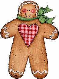 jeux de cuisine de de noel jeux de cuisine de noel épinglé par kenzie sur gingerbread