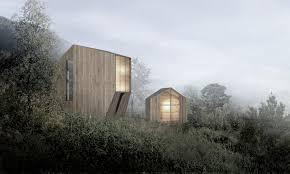 utahan utopia alpine modern