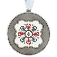 nova scotia tartan ornaments u0026 keepsake ornaments zazzle