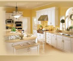 dream kitchen design home interior design ideas