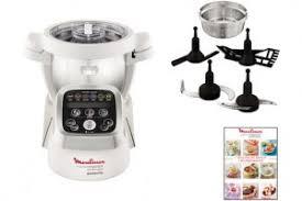 cuiseur moulinex cuisine companion achat cuiseur moulinex cuisine companion hf800 d occasion