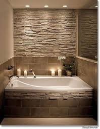 Stone Bathroom Designs Stone Selex Natural Stone Veneer Bathroom Wall Stone Bathroom
