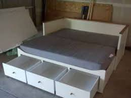 Ikea Hemnes Daybed 1000 Ideas About Ikea Hemnes On Pinterest Hemnes Daybeds And