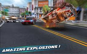 whirlpool car death race android apps on google play
