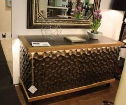 Decorating A Credenza 100 Cool Things To Add To Your Home U0027s Decor
