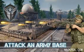 frontline commando d day apk frontline commando d day apk hack
