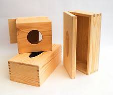 decorative tissue box decorative tissue boxes with lid ebay