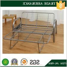 metal frame sofa beds uk popularly go channels