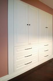 California Closets Sliding Doors by 33 Best Wardrobe Images On Pinterest California Closets Twin