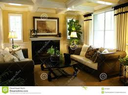 yellow living room set living room paint ideas gray teal and yellow living room light
