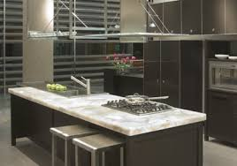 kitchen renovation ideas kitchen renovation 11 tremendous kitchen