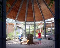 asla 2012 professional awards shangri la botanical garden