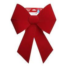 christmas ribbons and bows christmas ribbon mesh