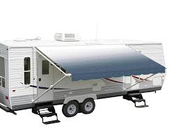 Used Patio Awnings For Sale by Rv Patio Awnings For Rvs U0026 Campers Electric U0026 Manual