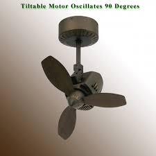 decorative wall mounted oscillating fans wall mounted ceiling fans 4346 astonbkk com