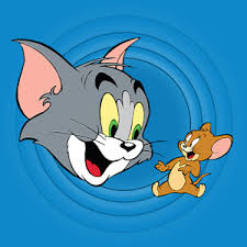 tom u0026 jerry mouse maze free android apps google play