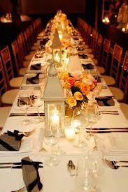 Fabulous Dinner Ideas 31 Best Fabulous Dinner Party Settings Images On Pinterest