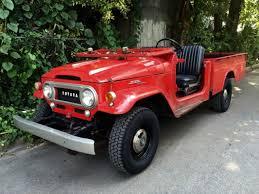 toyota wheelbase 1965 toyota land cruiser fj45 wheelbase lwb