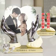 wedding gift ideas for friends wedding gift ideas to friend imbusy for