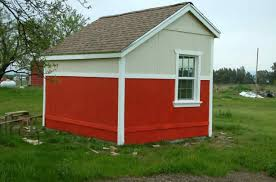 roof wonderful red roof tiles what colour to paint a house with