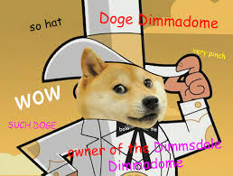 Doge Meme - the doge meme is the worst meme of all time ign boards