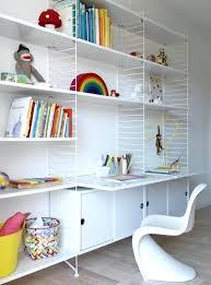etagere sur bureau ikea etagere bureau is bureau pour loft pour bureau ikea etagere